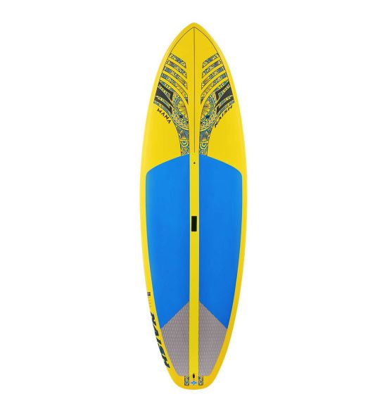 "Naish Mana GS 10'0"" SUP 2017"