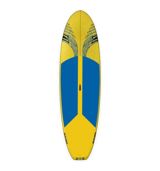 Naish Quest S 9'8'' SUP 2017