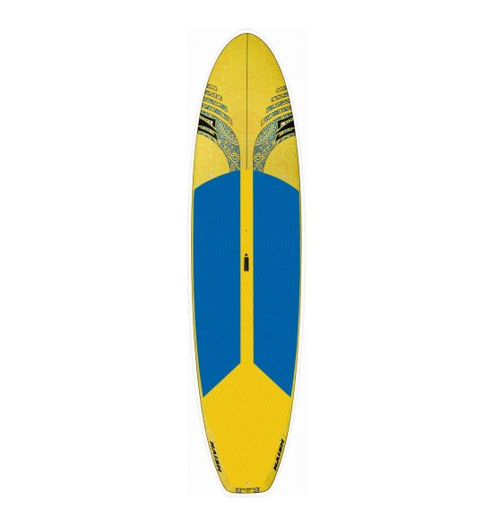 Naish Quest S 11'2'' SUP 2017