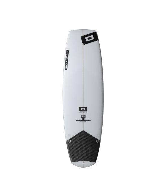 CORE 720 Waveboard