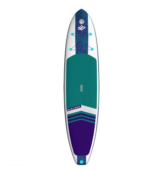 """Naish SUP Air Alana Inflatable 11'6"""" LT 2018"""
