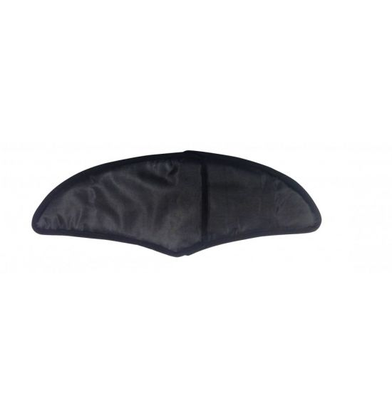 Moses Front wing cover windsurf & surf/sup 633-683