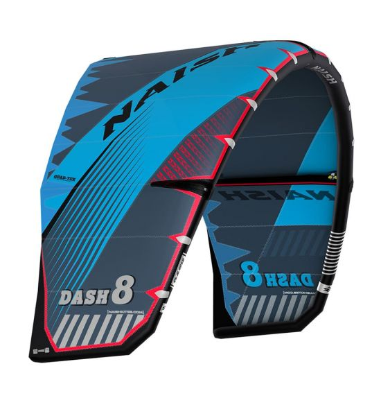 Naish Dash 2018/2019 kite