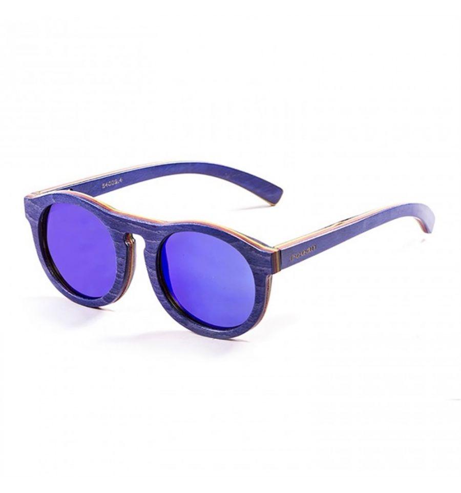 Ocean fiji sunglasses - Ocean sunglasses ...