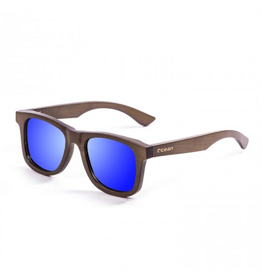 Ocean victoria sunglasses - Ocean sunglasses ...