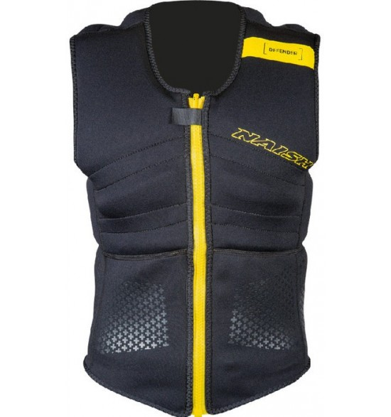 Naish Defender vest 2016