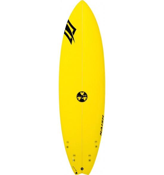 "Naish Gerry Lopez Shortboard 6'4"" Surfboard 2016"