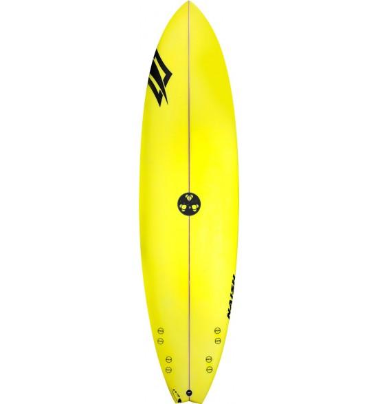 "Naish Gerry Lopez Shortboard 6'10"" Surfboard 2016"