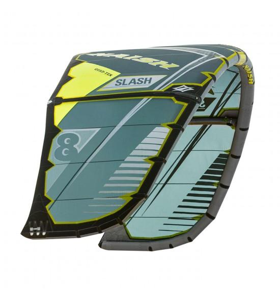 Naish Slash 2017 Kite