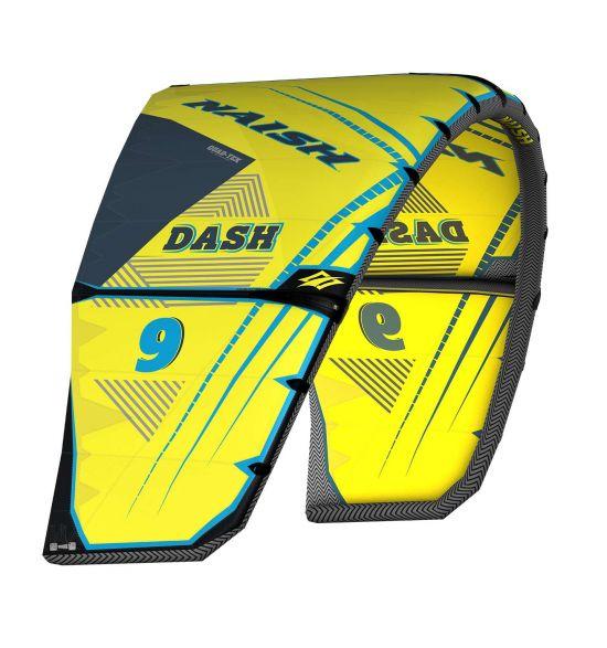 Naish Dash kite 2017