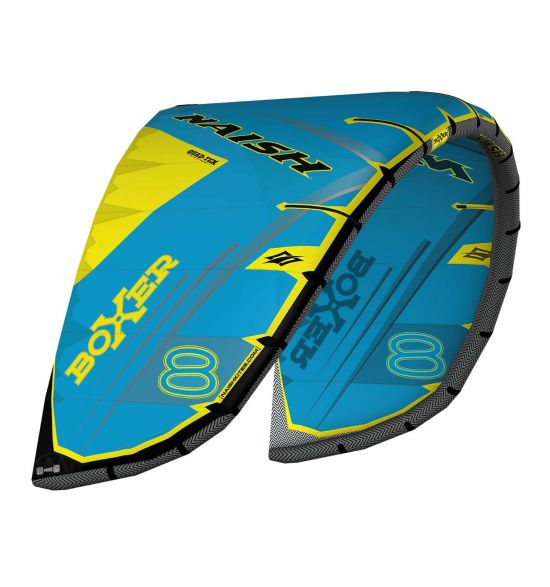 Naish Boxer kite 2017