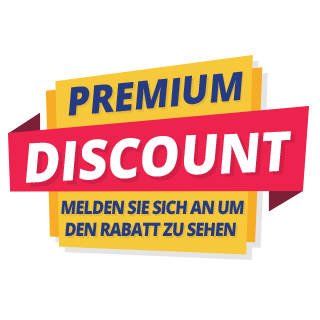 DISCOUNT LOG IN
